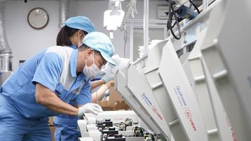 Asean thay đổi chiến lược phòng dịch: Hướng tới mở cửa nền kinh tế