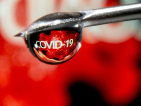 Thuốc tim mạch có thể ngăn ngừa cục máu đông ở bệnh nhân COVID-19