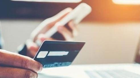BoK: Thanh toán điện tử tăng cao kỷ lục trong nửa đầu năm