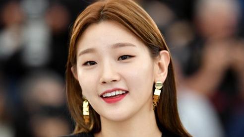 3 lý do hóng màn tái xuất màn ảnh nhỏ của Park So Dam: Vừa 'ẵm' Oscar đã có ngay Park Bo Gum nhiệt tình giúp sức!
