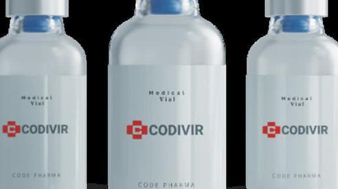 Các nhà khoa học Israel tìm ra thuốc kháng virus 'có thể ngăn Covid-19'