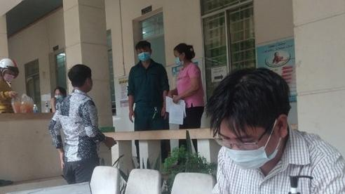 Bình Phước cách ly xã hội toàn huyện Đồng Phú từ 18 giờ chiều 15/9