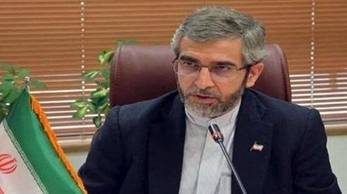 Iran thay đổi quan trọng, tìm cách chiếm thế thượng phong trong đàm phán hạt nhân?