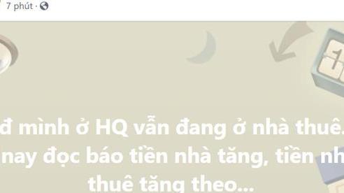 Hari Won đã có động thái khi bị công kích bằng loạt ảnh thân mật với Tiến Đạt
