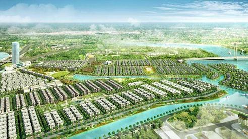Quảng Ninh: Chuẩn bị khởi công 4 dự án có tổng vốn hơn 283 nghìn tỷ đồng