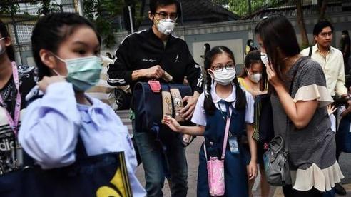 Các nước Đông Nam Á chấp nhận sống chung với dịch bệnh