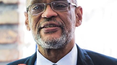 Haiti: Sa thải công tố viên cáo buộc thủ tướng liên quan vụ ám sát tổng thống