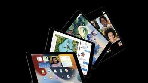 iPad 9: Ngày phát hành, giá cả, tính năng và hơn thế nữa