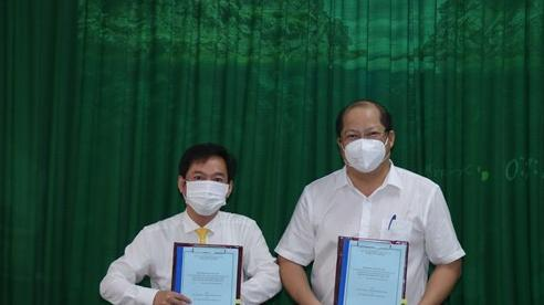 Thừa Thiên Huế triển khai chi trả trợ cấp ưu đãi người có công qua bưu điện