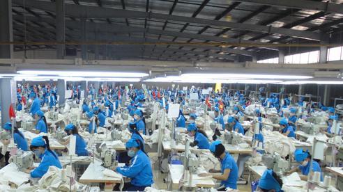 Hơn 4.300 tỷ đồng hỗ trợ đoàn viên, người lao động