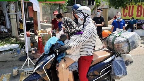 Hà Tĩnh tuyển gần 2.300 vị trí việc làm cho lao động từ vùng dịch trở về