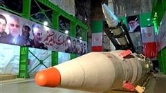 Iran có vũ khí hạt nhân, Nga lợi hay thiệt?