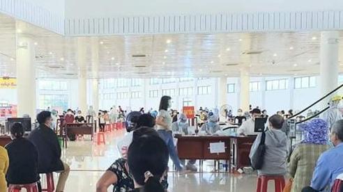 Đà Nẵng: Nhiều dịch vụ được mở lại từ ngày 16/9