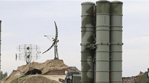 EurAsian Times: Quốc gia mua S-400 của Nga khiến Mỹ sốc