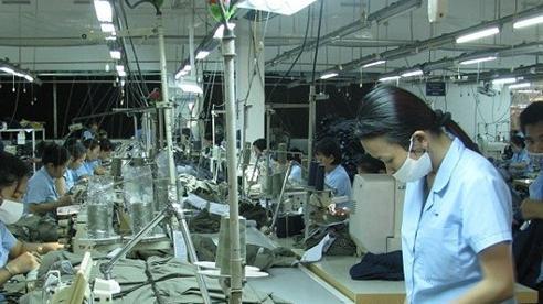 Quốc hội đồng ý miễn giảm thuế khoảng 140.000 tỷ đồng hỗ trợ doanh nghiệp và người dân