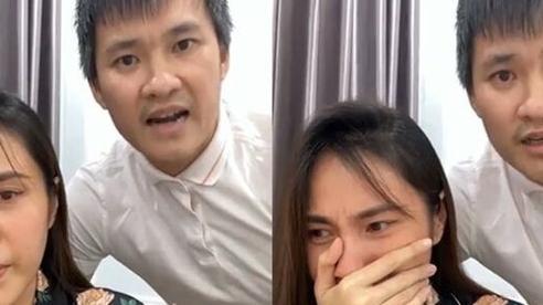 Thủy Tiên tung giấy xác nhận làm từ thiện, netizen soi hàng loạt chi tiết lạ