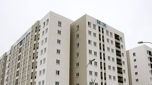 Vì sao người mua nhà ở xã hội bị loại khỏi đối tượng ưu tiên vay vốn?