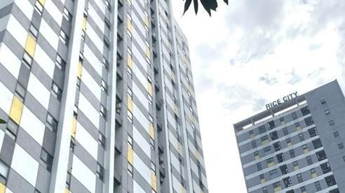 Cho vay mua nhà ở xã hội: Người dân, doanh nghiệp mong đừng thu hẹp cửa