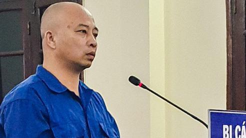 TAND TP Thái Bình giải thích lý do hoãn xử trùm 'giang hồ mạng' Đường 'Nhuệ'
