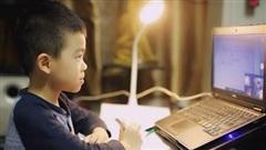 Để dạy học trực tuyến không manh mún