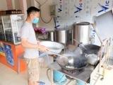 Nhịp sống bình thường mới ở huyện Mê Linh