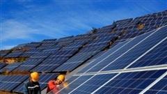 Tăng điện than, giảm điện tái tạo là đi ngược xu hướng chung trên thế giới