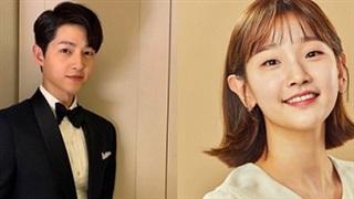 Liên hoan phim quốc tế Busan 2021: Sẽ khai màn cùng cặp tài tử và mỹ nhân của Hàn Quốc