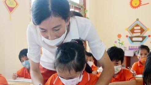 Hà Nam tiếp nhận 1.642 học sinh học tập nơi cư trú do dịch Covid-19