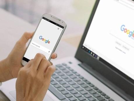 Nga hoan nghênh quyết định xóa ứng dụng bỏ phiếu của Apple và Google