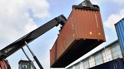 Bộ GTVT đôn đốc, xử lý ngay việc ách tắc lưu thông hàng hóa