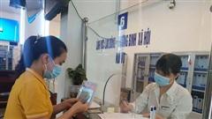 Đồng Nai: Bà Trần Thị Phượng thuộc diện được hỗ trợ khó khăn