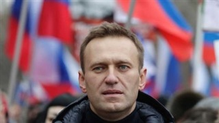 EU sẽ không công nhận bầu cử Nga, Moscow cảnh báo