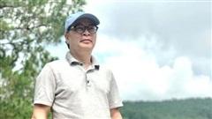 Nhạc sĩ Tuấn Phương tiếp hy vọng mùa dịch trong ca khúc mới