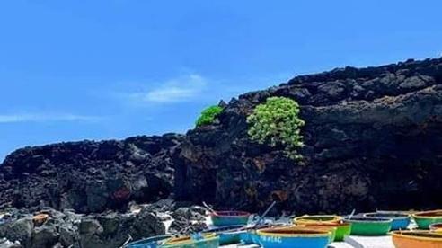 Quảng Ngãi: Thiên đường du lịch kiệt quệ vì Covid-19