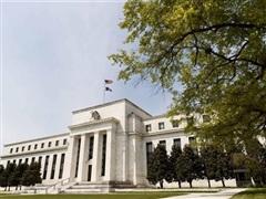 Fed có thể thông báo giảm quy mô mua trái phiếu vào tháng 11