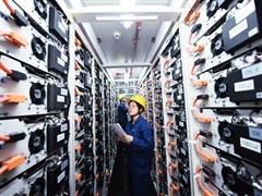 Nguy cơ thiếu điện có thể cản trở sự phục hồi kinh tế Trung Quốc
