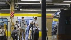 Nhật Bản sẽ sớm nới lỏng các hoạt động kinh tế-xã hội, khôi phục cuộc sống bình thường