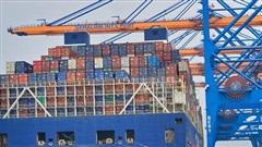 Tiếp tục thúc đẩy quan hệ đầu tư Việt Nam và CH. Pháp