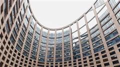 Nghị viện châu Âu muốn điều tra Gazprom liên quan đến giá khí đốt tăng cao