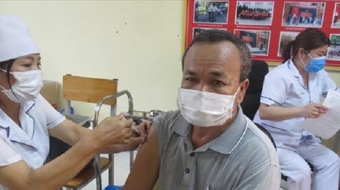Ngày 18/9, cả nước thêm 9.373 ca nhiễm mới, 14.903 bệnh nhân khỏi bệnh