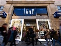 Nhà bán lẻ quần áo Next sẽ tiếp tục duy trì thương hiệu Gap ở Anh