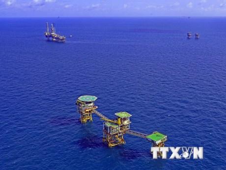 Vietsovpetro: Vẫn còn dư địa để giảm giá thành sản xuất dầu thô