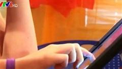 Học online kéo dài, tỷ lệ trẻ em Mỹ béo phì tăng mạnh