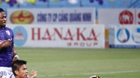 CLB Bình Định chiêu mộ cựu tuyển thủ Việt Nam