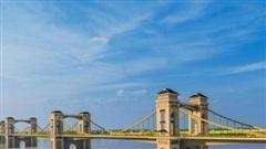 Xây thêm cầu nghìn tỷ vượt sông Hồng: Sao cho xứng tầm?
