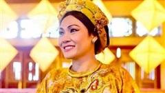 Showbiz Việt ồn ào sao kê tiền từ thiện, dân mạng lại xôn xao phát ngôn: 'Cứ ngay sẽ may' của Phương Thanh