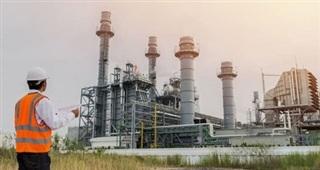 Quy định chi tiết một số điều Luật Bảo vệ môi trường: Doanh nghiệp lo thêm thủ tục trùng lắp
