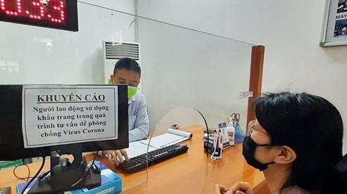 Thị xã Nghi Sơn (Thanh Hóa): Hỗ trợ 2.000 người địa phương ở các tỉnh phía Nam ảnh hưởng bởi dịch COVID-19