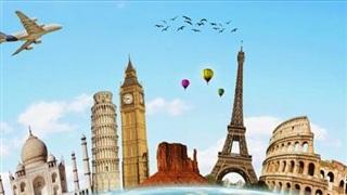 Tương lai ngành du lịch toàn cầu sẽ như thế nào?