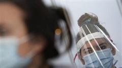Ấn Độ có thể sớm đối diện với làn sóng dịch mới, COVID-19 bùng phát ở Trung Quốc trước kỳ nghỉ lễ lớn